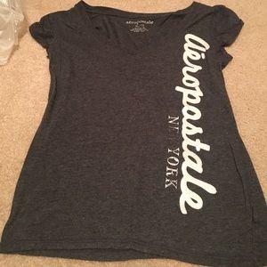 shirt!!